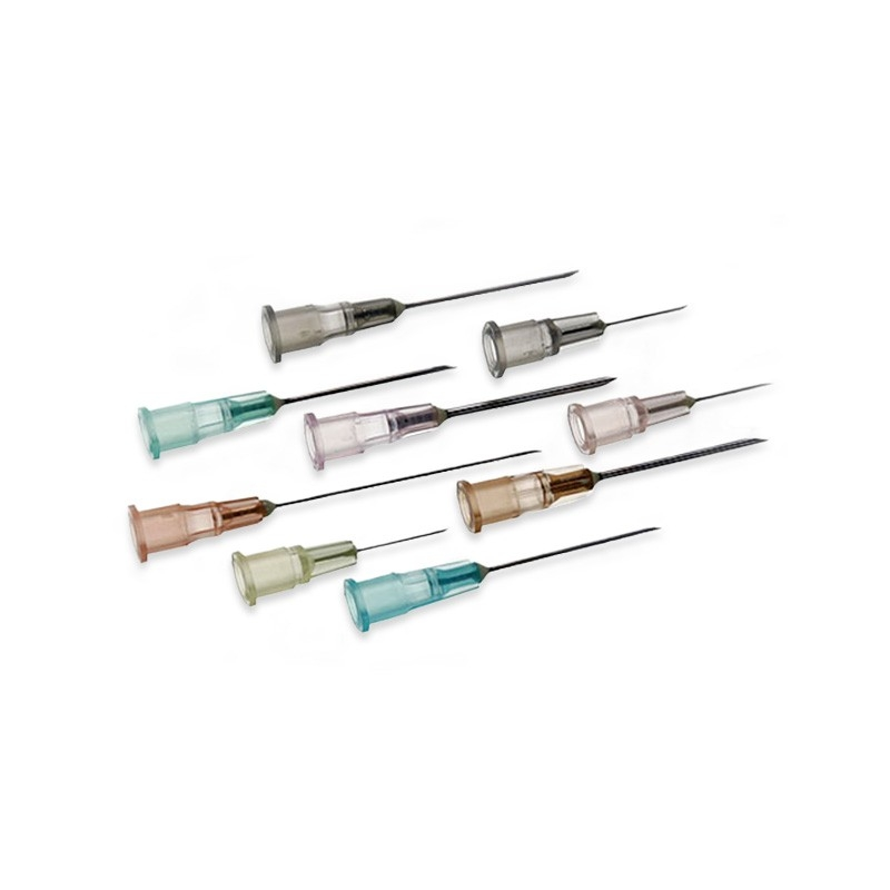 Terumo Hypodermic Needles